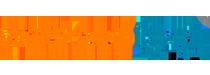 Webbed Feet UK Logo